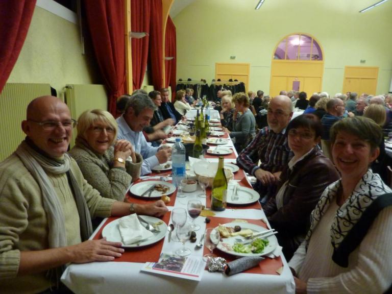 2012 11 - Beaujolais (16)