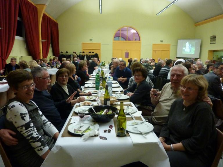 2012 11 - Beaujolais (17)