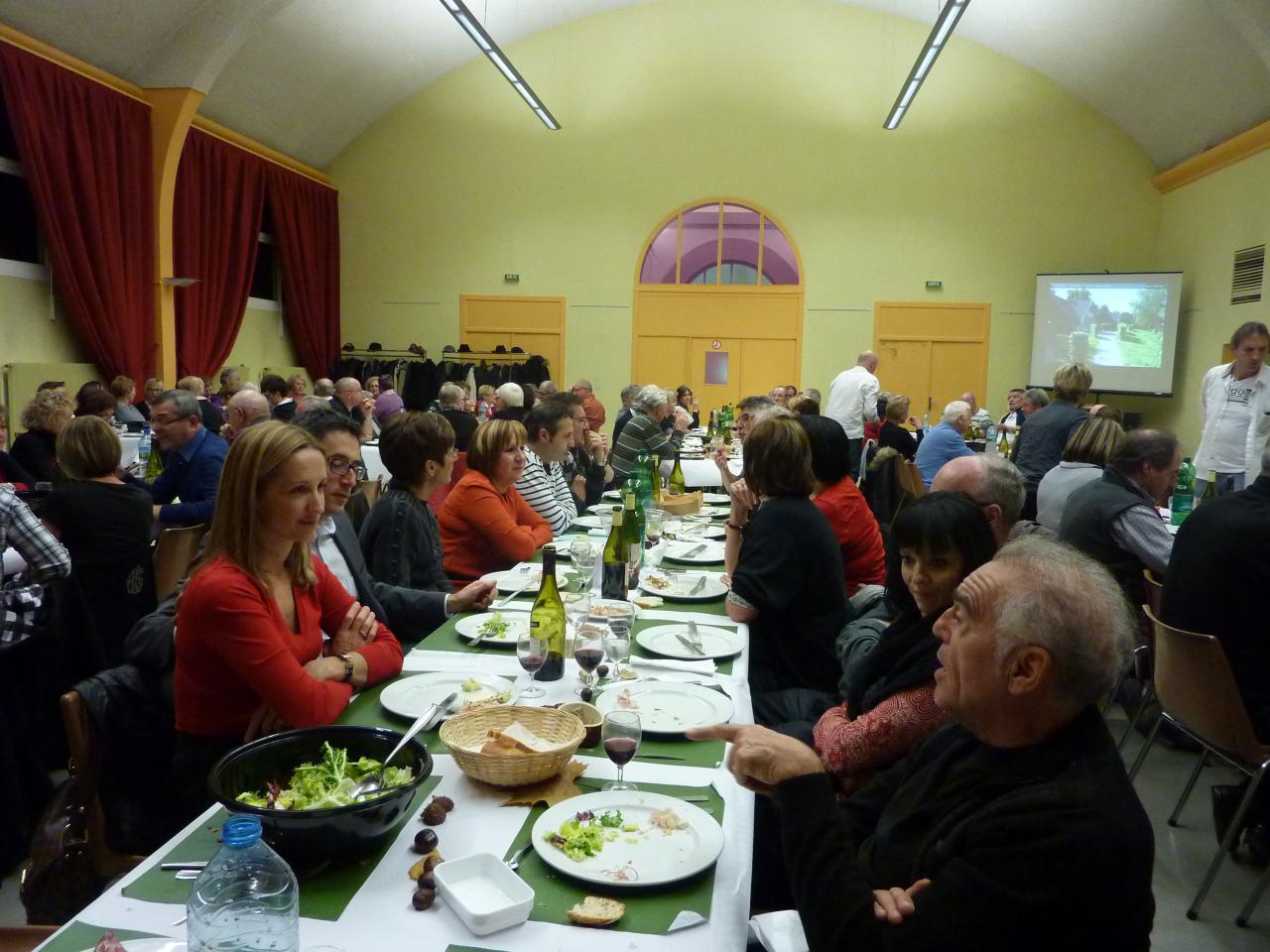 2012 11 - Beaujolais (18)