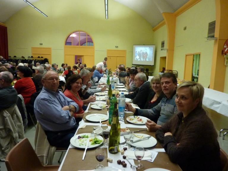 2012 11 - Beaujolais (19)
