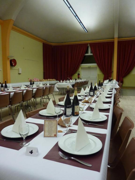 2012 11 - Beaujolais (2)