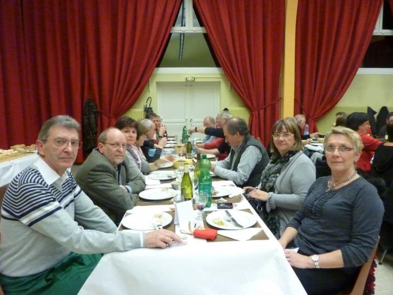 2012 11 - Beaujolais (20)