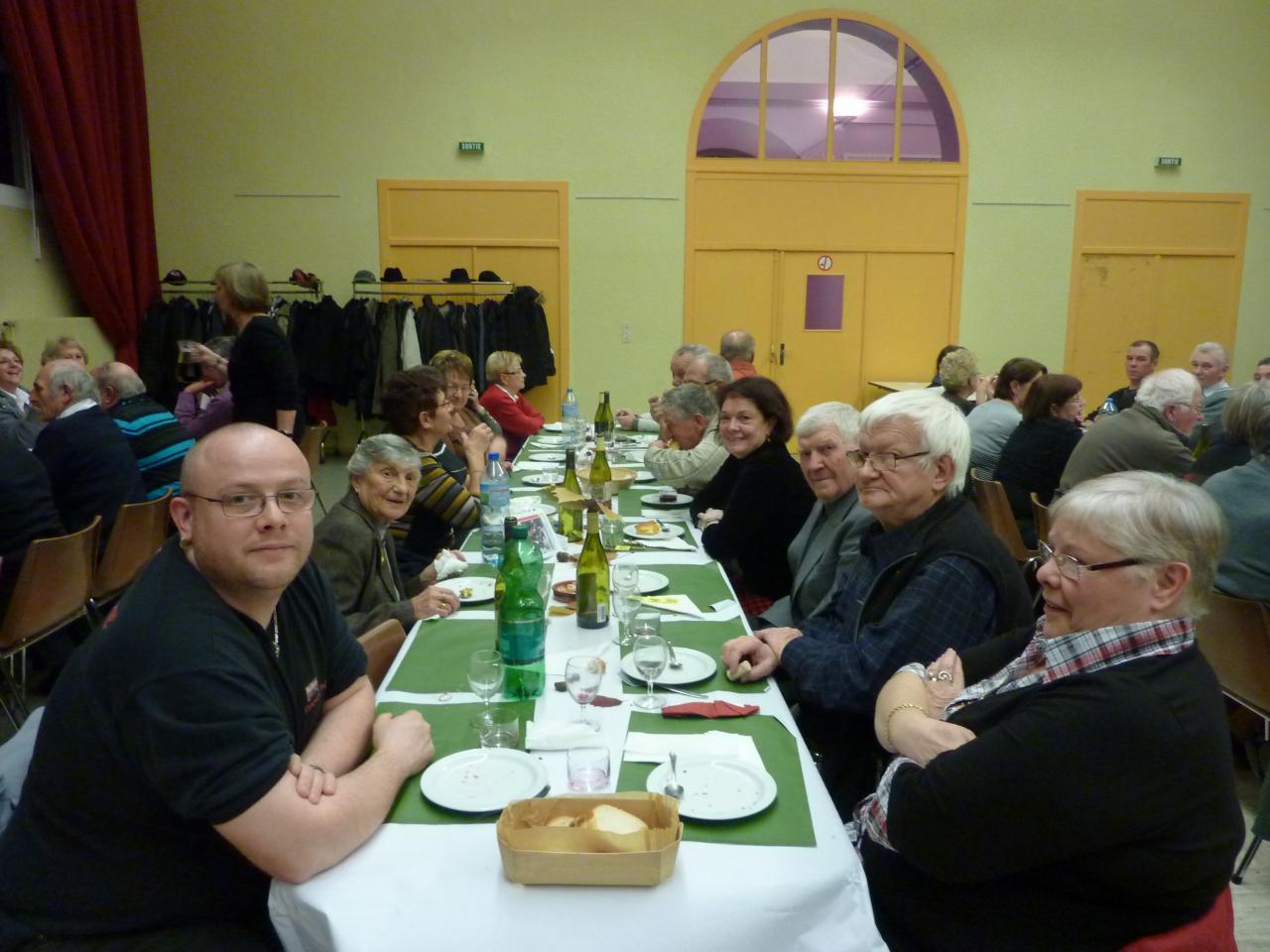 2012 11 - Beaujolais (22)