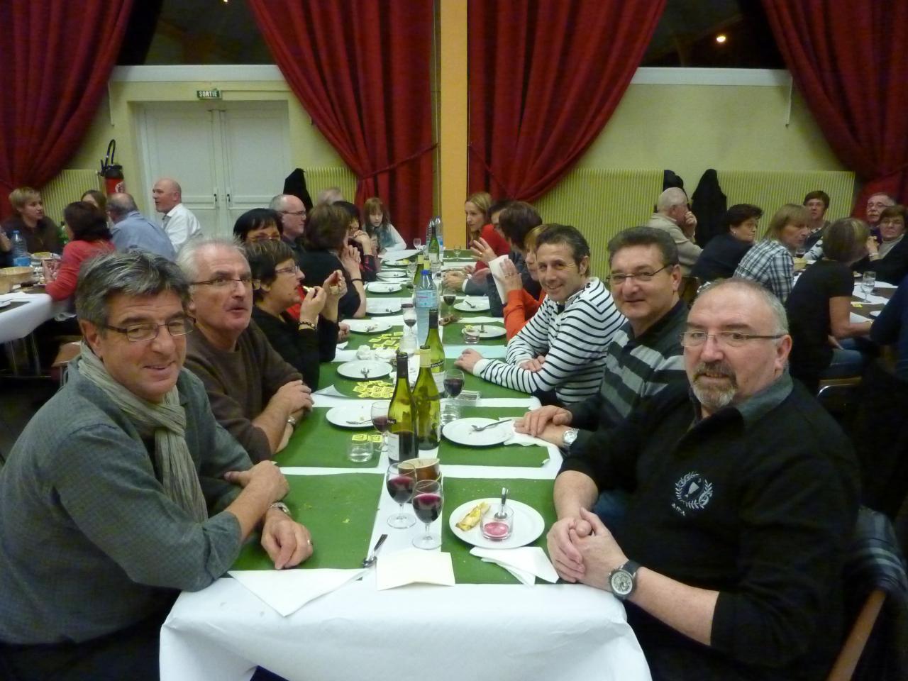 2012 11 - Beaujolais (26)