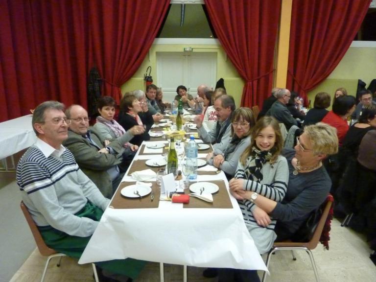 2012 11 - Beaujolais (28)