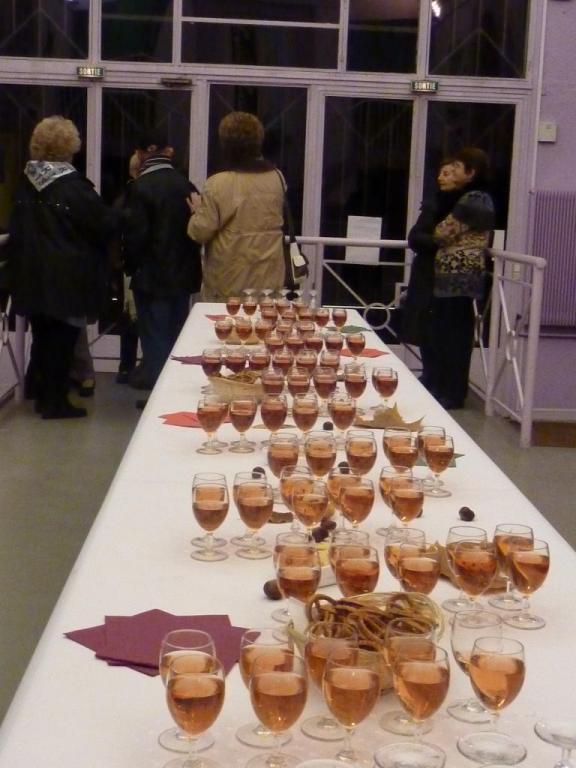 2012 11 - Beaujolais (3)