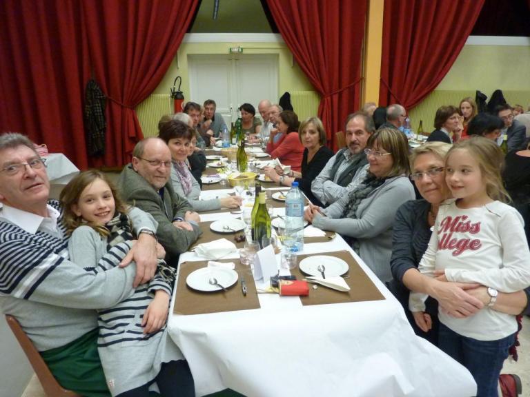 2012 11 - Beaujolais (30)
