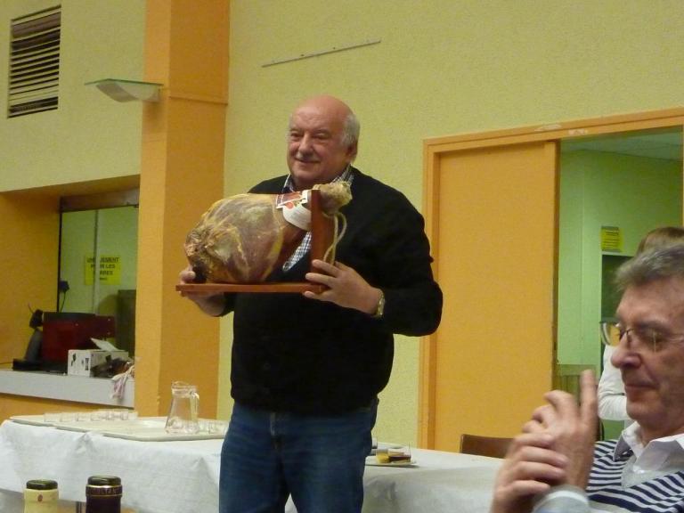 2012 11 - Beaujolais (31)