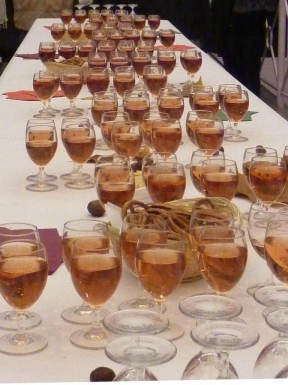 2012 11 - Beaujolais (4)