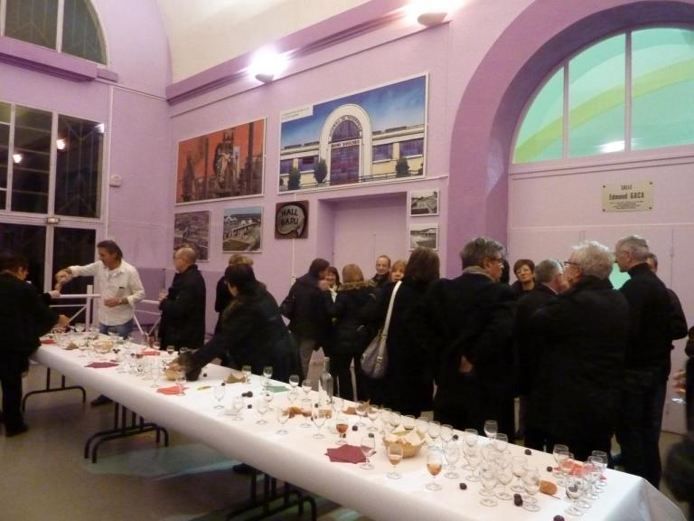 2012 11 - Beaujolais (6)
