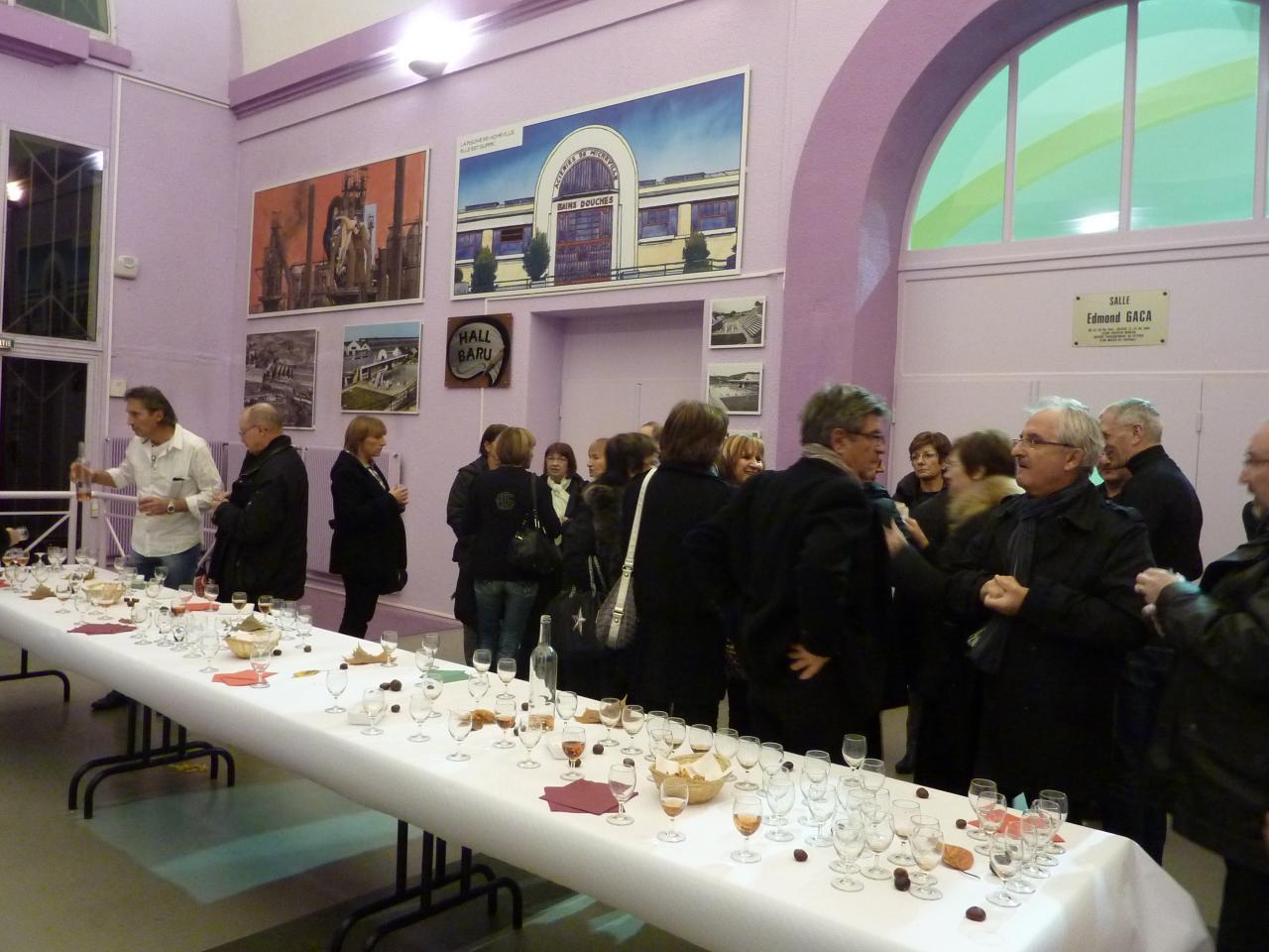 2012 11 - Beaujolais (7)