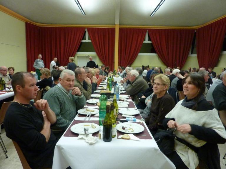 2012 11 - Beaujolais (8)