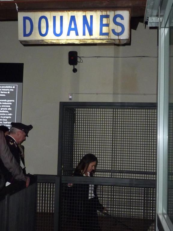 2012 11 Gualdo Musée de l'immigration