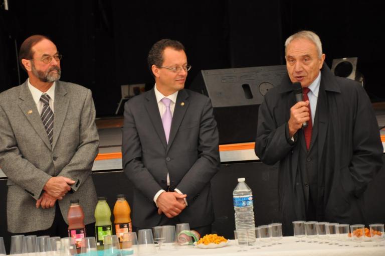 2012 Accueil de juillet  (14)