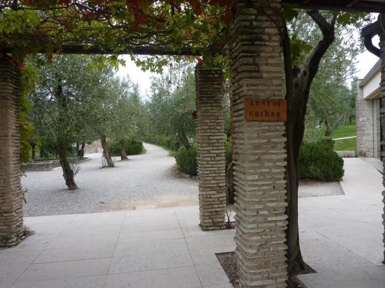 2012 Voyage Sirmione Gualdo Rome (10)