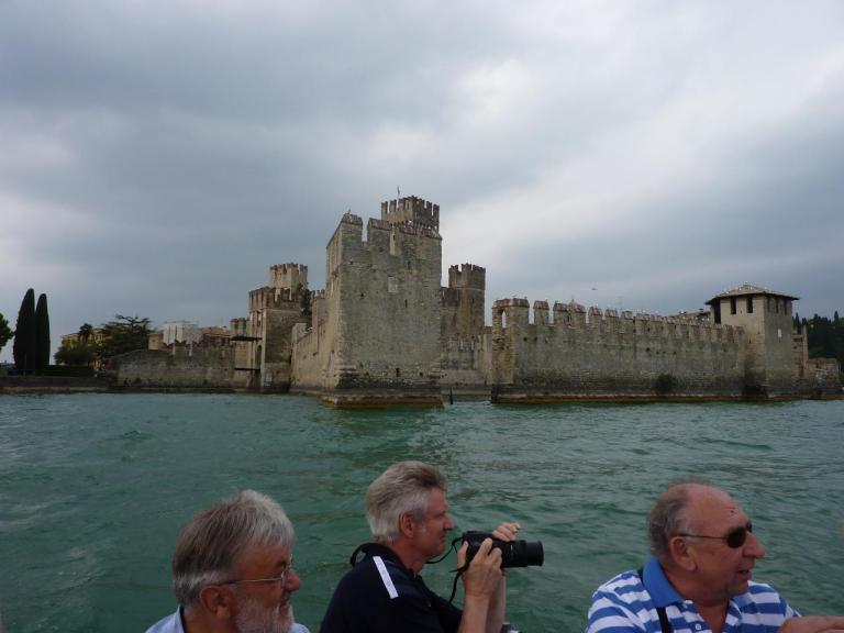 2012 Voyage Sirmione Gualdo Rome (15)