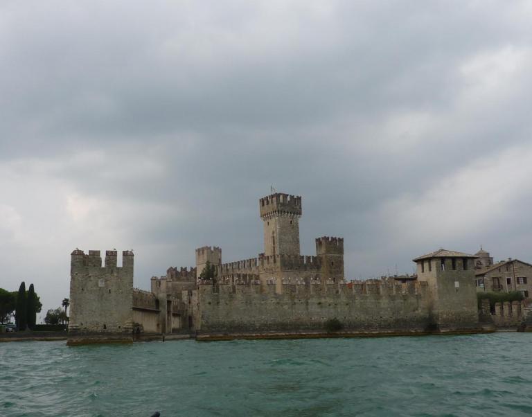 2012 Voyage Sirmione Gualdo Rome (16)