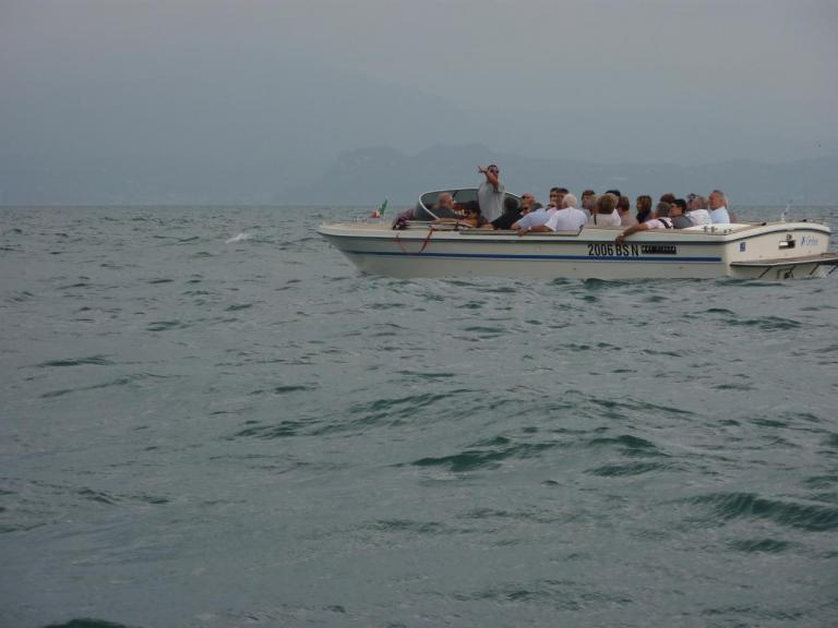 2012 Voyage Sirmione Gualdo Rome (17)
