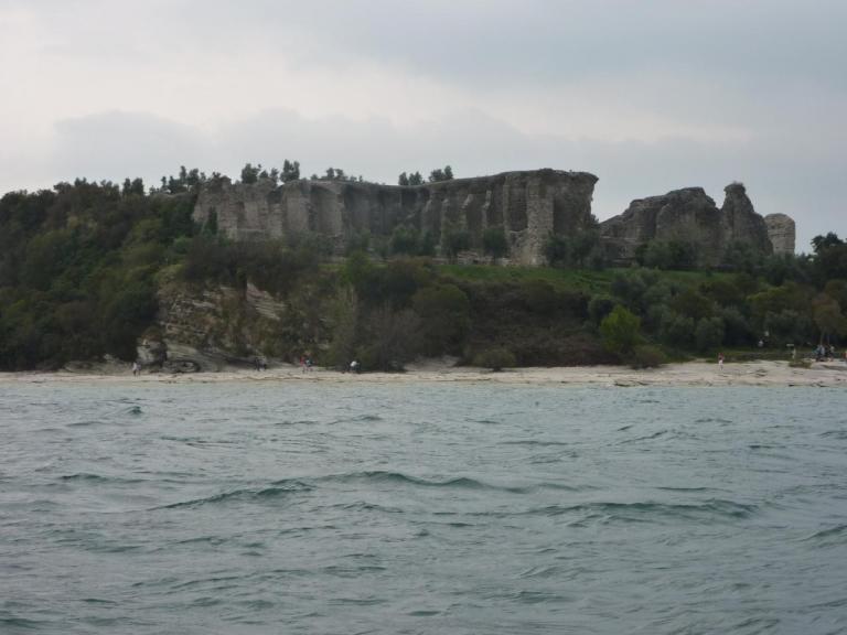 2012 Voyage Sirmione Gualdo Rome (18)