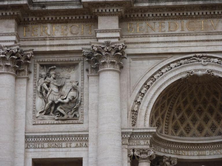 2012 Voyage Sirmione Gualdo Rome (26)