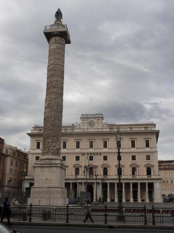 2012 Voyage Sirmione Gualdo Rome (27)