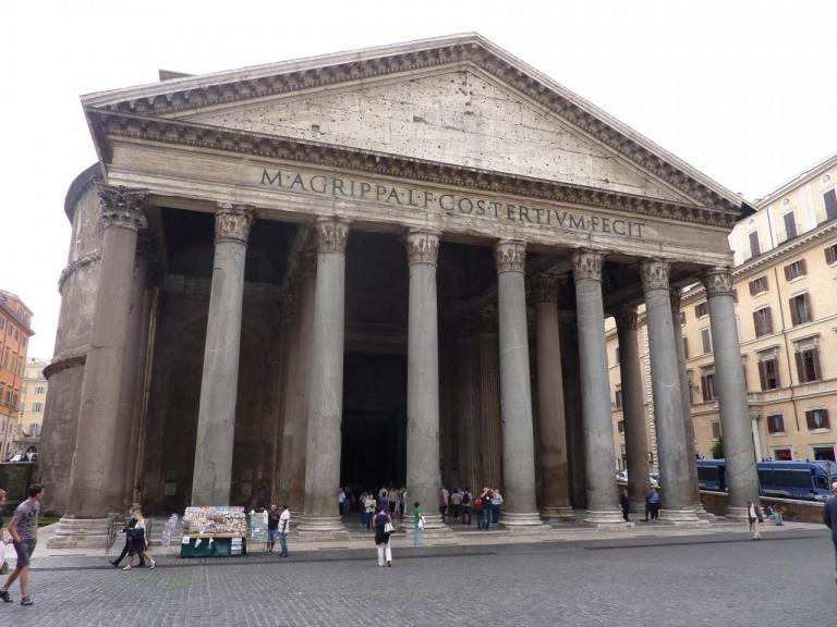 2012 Voyage Sirmione Gualdo Rome (29)
