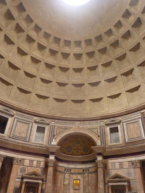 2012 Voyage Sirmione Gualdo Rome (30)