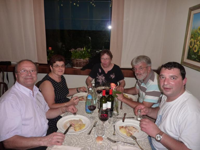 2012 Voyage Sirmione Gualdo Rome (5)