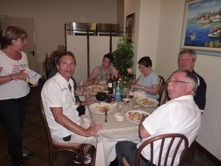 2012 Voyage Sirmione Gualdo Rome (6)