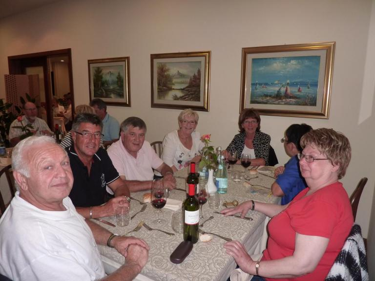 2012 Voyage Sirmione Gualdo Rome (7)