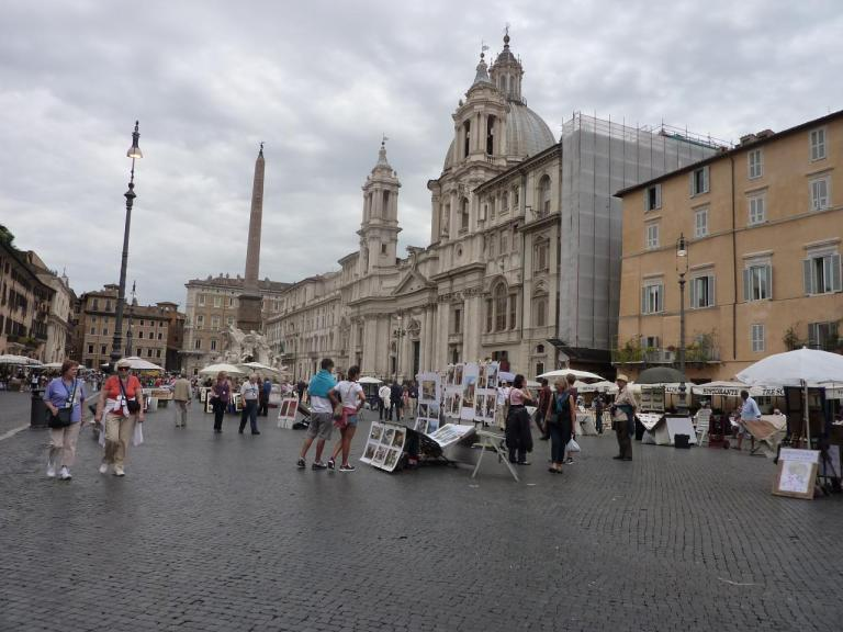 2012 Voyage Sirmione Gualdo Rome  (33)