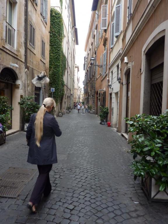 2012 Voyage Sirmione Gualdo Rome  (34)