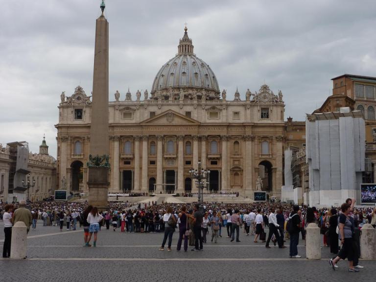 2012 Voyage Sirmione Gualdo Rome  (35)