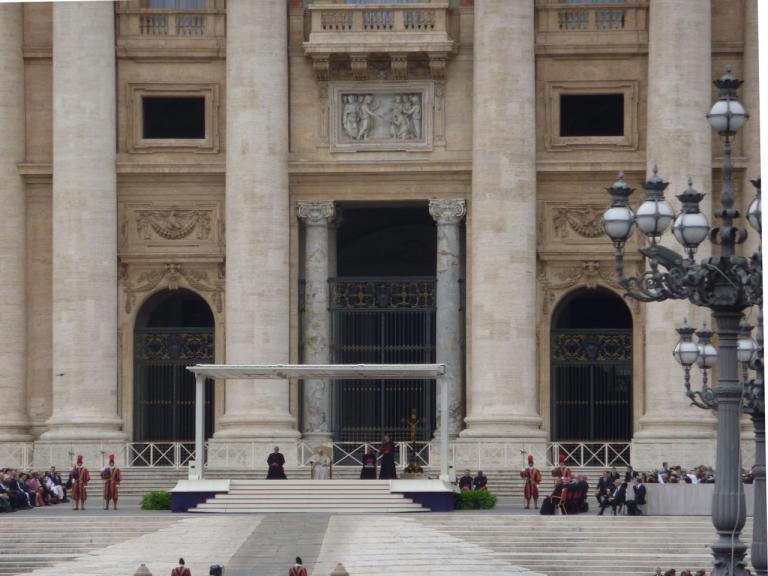 2012 Voyage Sirmione Gualdo Rome  (36)
