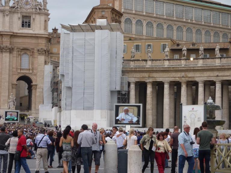 2012 Voyage Sirmione Gualdo Rome  (37)