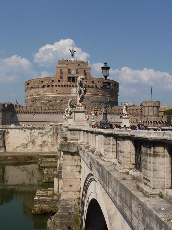 2012 Voyage Sirmione Gualdo Rome  (92)