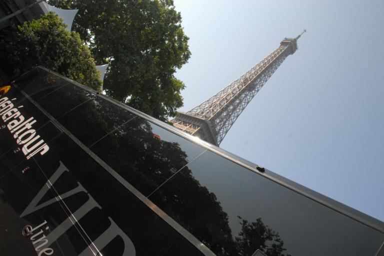 2013 07 12 - Paris (1)