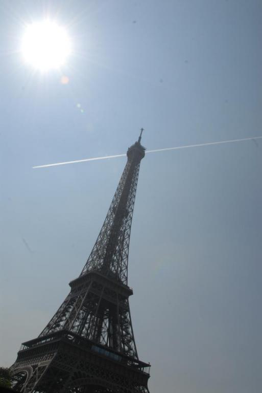 2013 07 12 - Paris (10)