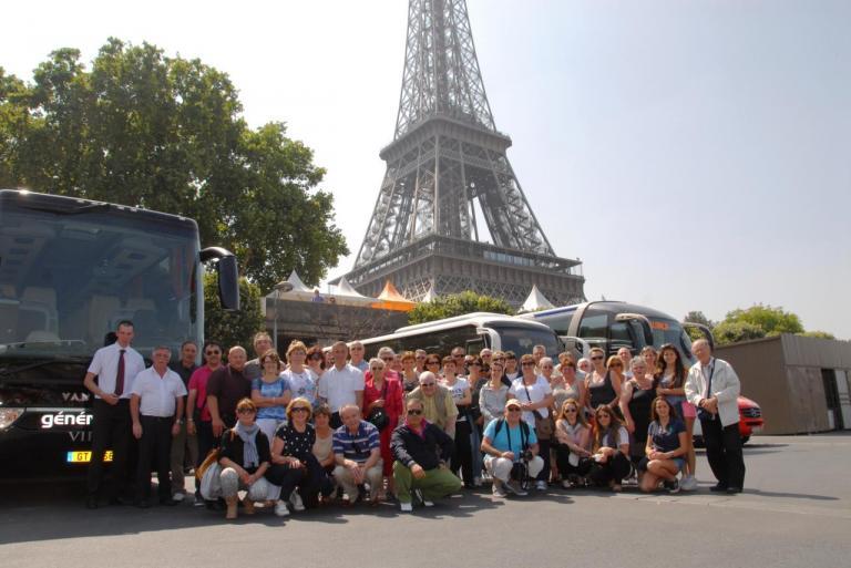 2013 07 12 - Paris (12)
