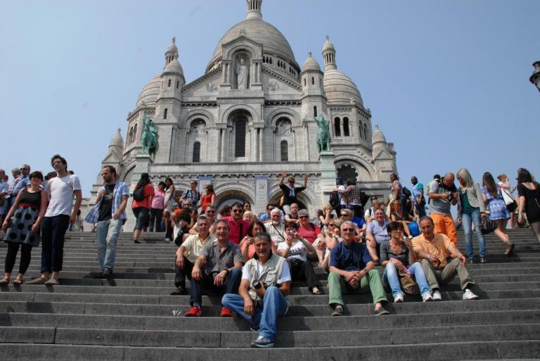 2013 07 12 - Paris (16)