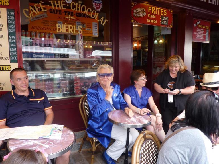 2013 07 12 - Paris (18)