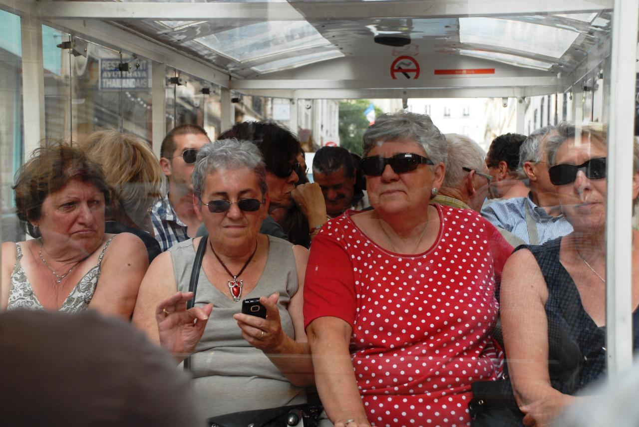2013 07 12 - Paris (19)