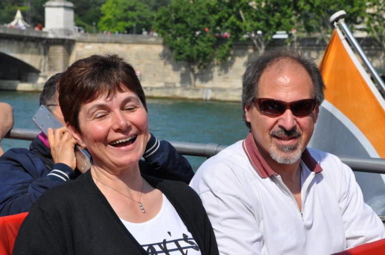 2013 07 12 Paris (2)