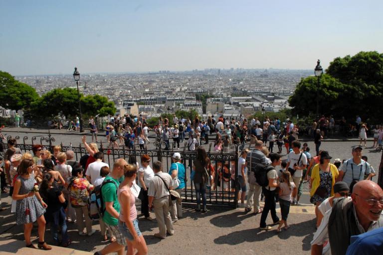 2013 07 12 - Paris (23)