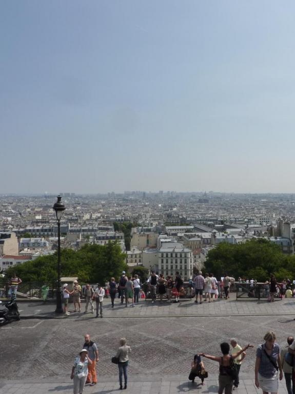 2013 07 12 - Paris (24)