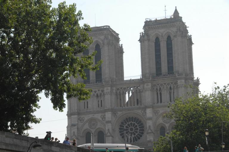 2013 07 12 - Paris (3)
