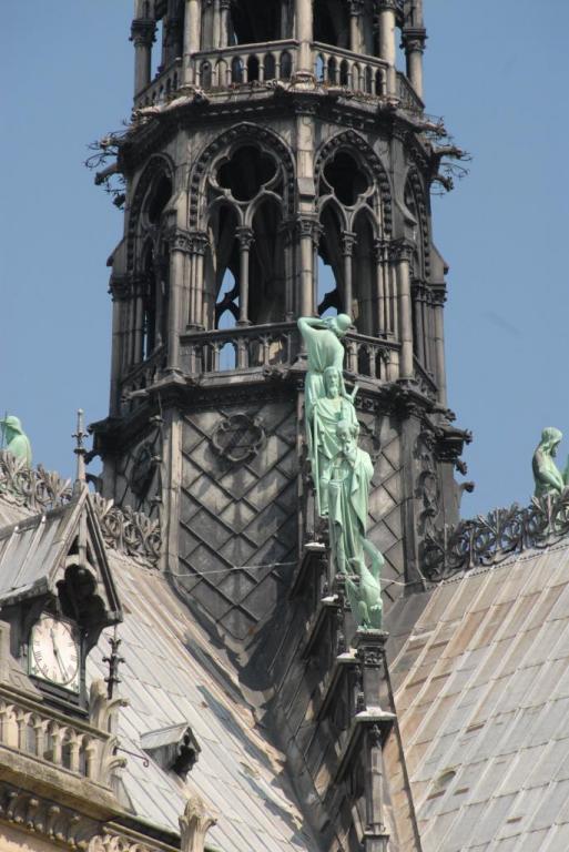 2013 07 12 - Paris (4)