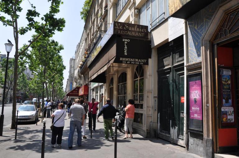 2013 07 12 Paris (5)