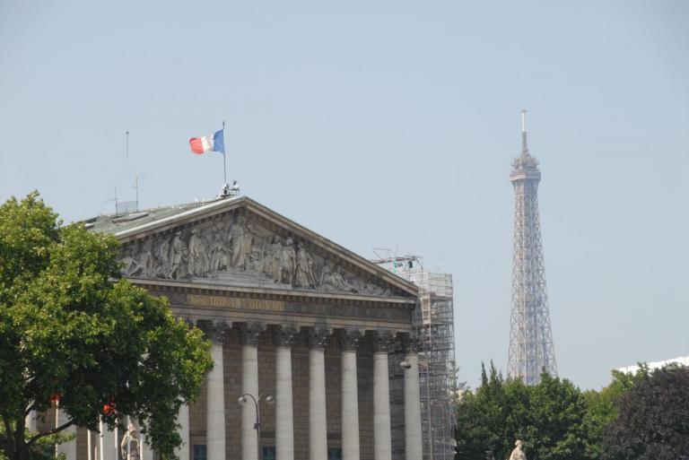 2013 07 12 - Paris (5)