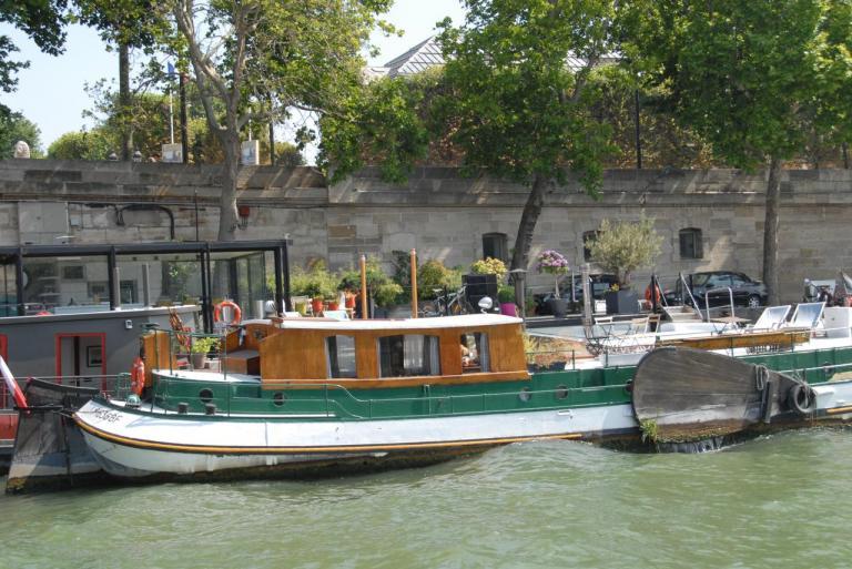 2013 07 12 - Paris (6)